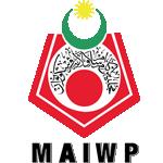 Portal e-Baitulmal | MAIWP